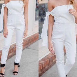 Other - Jumpsuit